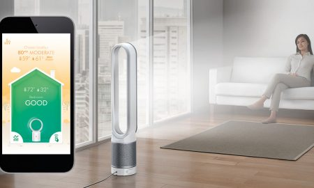 dyson-pure-cool