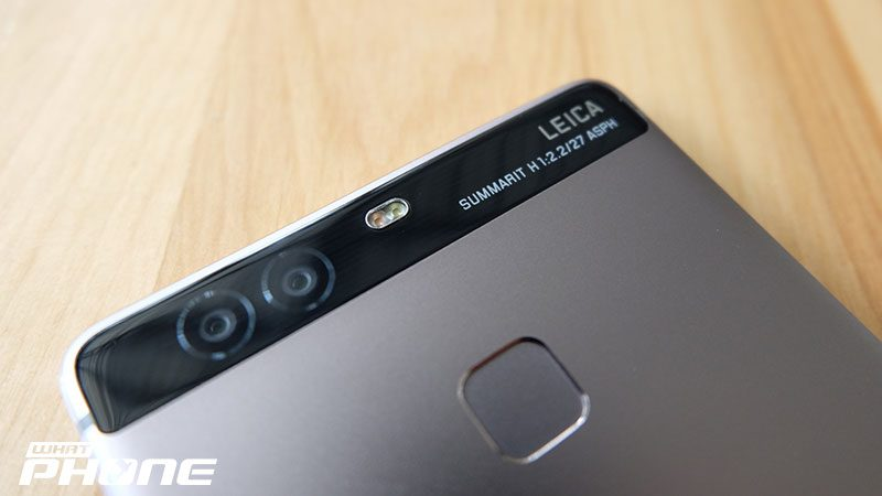 huawei-p9-review-camera