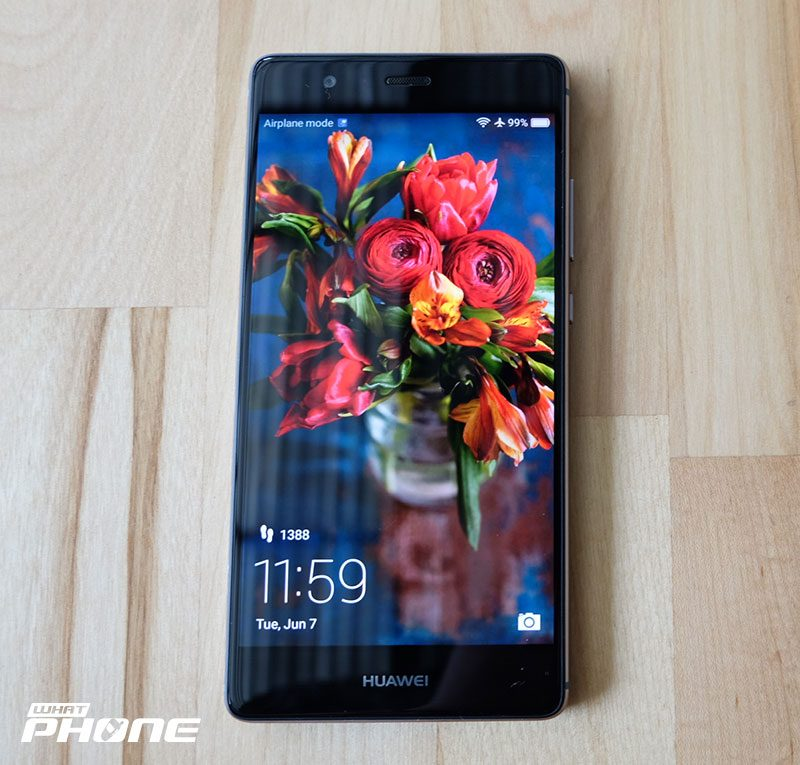 huawei-p9-review-front