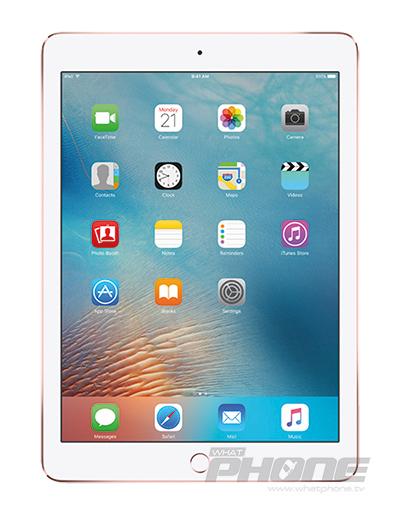 iPad 9 7-01