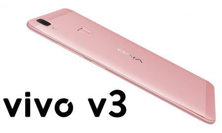 v3-s9-figure1-mini