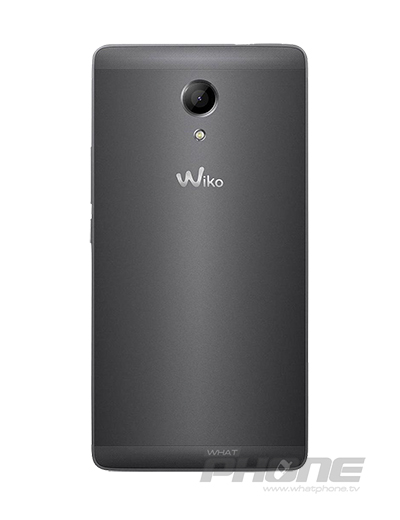 wiko robby-02