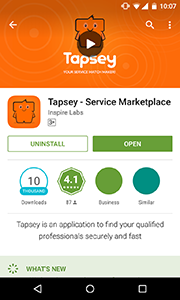 Tapsey 01