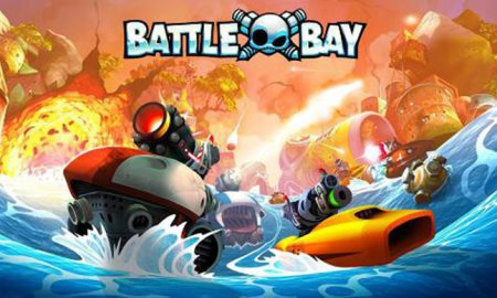 1_battle_bay