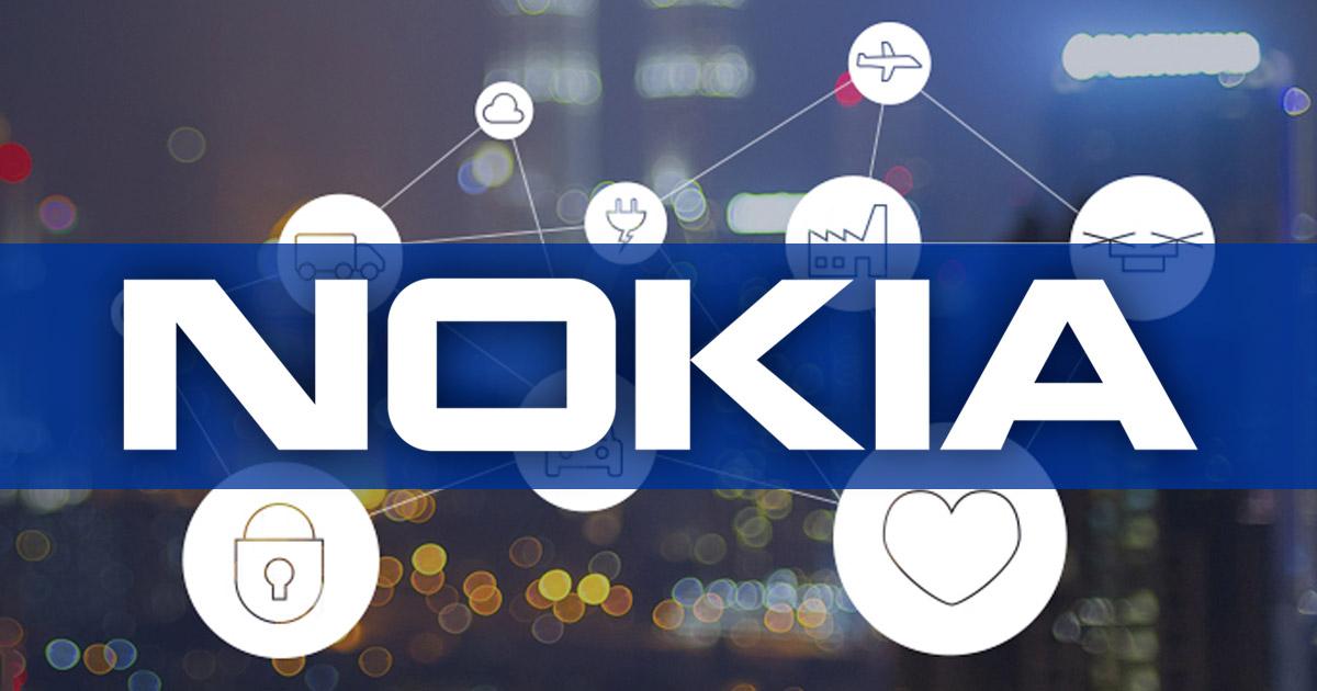 Nokia-IoT-feat