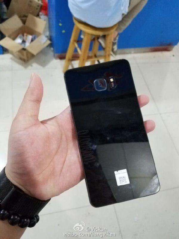 Samsung Note 7-4