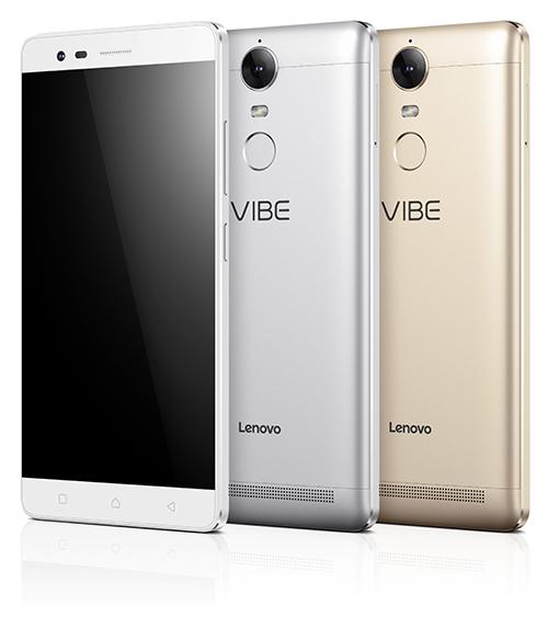 VIBE-K5-Note-_Family
