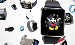 apple-watch-sale-fall-feat