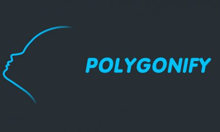 cover poly