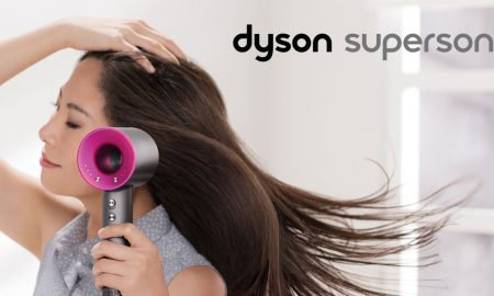 faster-drying-with-dyson-supersonic-bg