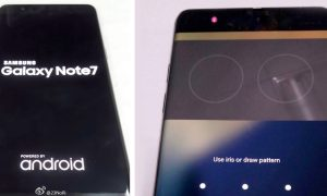 galaxy-note7-scanner-iris-leak