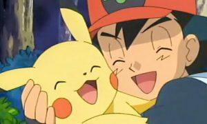 Pokemon GO โรคซึมเศร้า