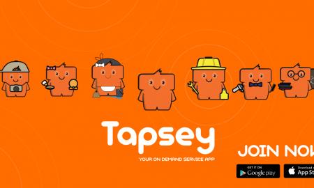 tapsey_og