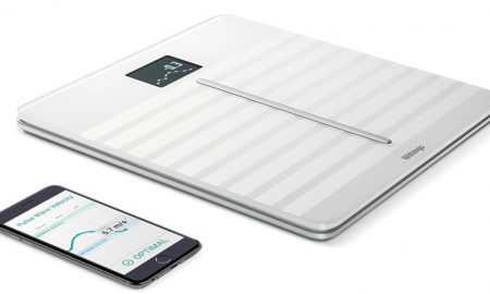 withings-body-cardio-scale-2016-06-07-01