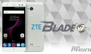 zte-blade-v7-lite-review