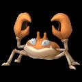 098 Krabby