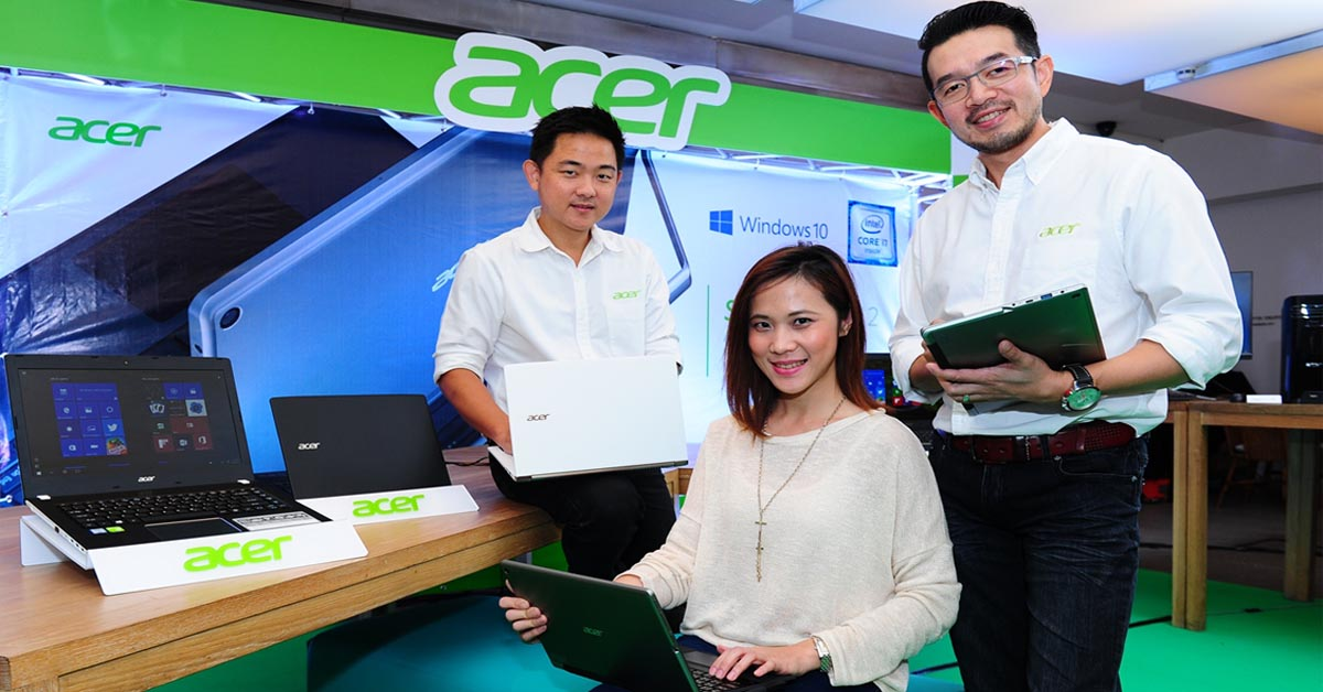 Cover-Acer