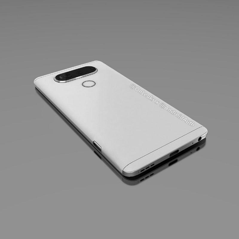 LG-V20-2