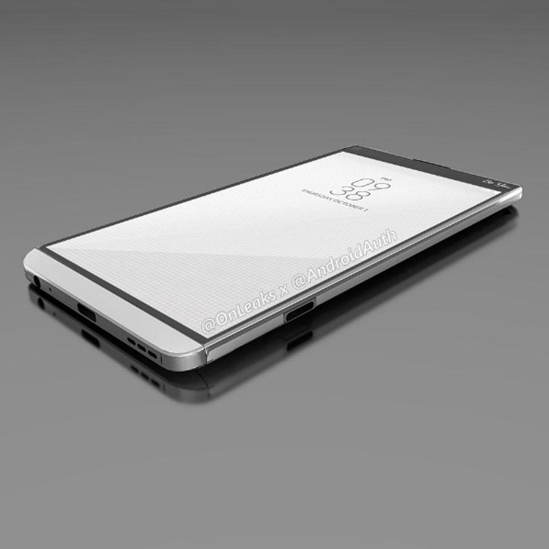 LG-V20-6