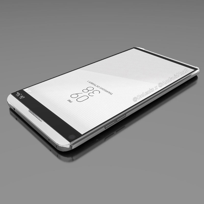 LG-V20-7