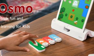 Osmo-Coding-Close-Up-2-1024x768 (1)