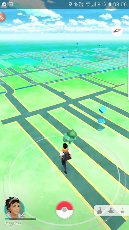 Pokemon-go-TH-01