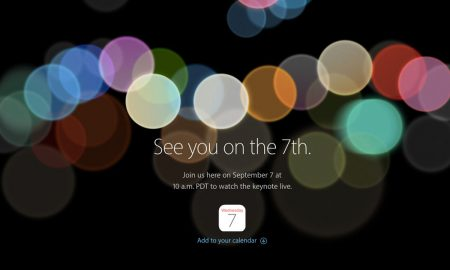 apple events iphone 7 7-sep