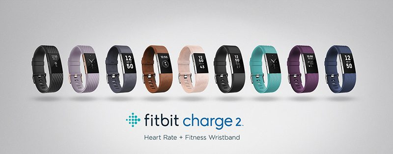 fitbit-7