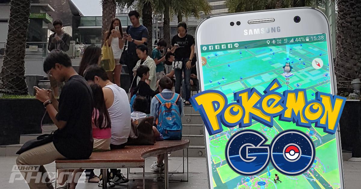 pokemon-thailand-player-feat