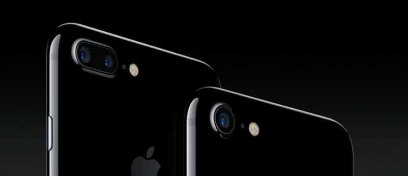 01-iPhone-7-jet-black