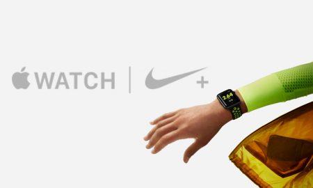 Apple Watch Nike+ (4) copy