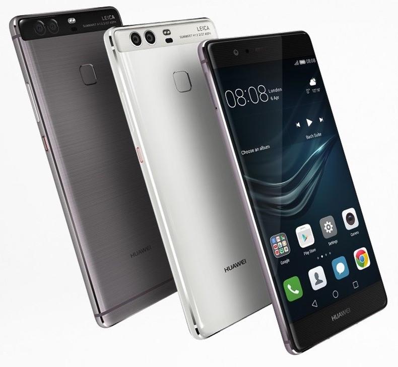 Huawei-p9-plus-00_1_2