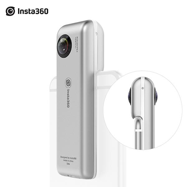 insta360-nano-360-degree-panoramic-camera-3k-hd-vr-camera-210-degree-dual-wide-a-descriptionimage3