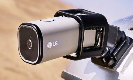 LG-Action-Cam-LTE-ico-988x553