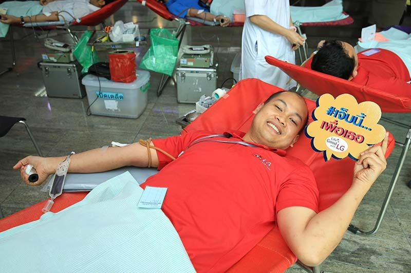 lg-blood-donation_5-1