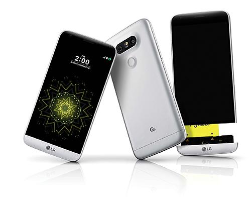 LG-G5-SE_2