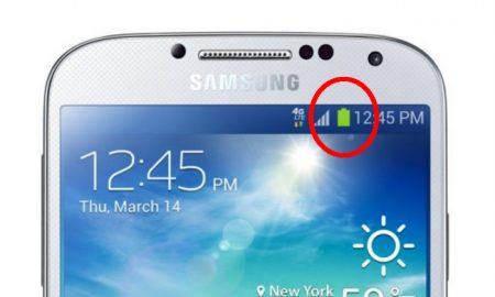 note-batteryindicator