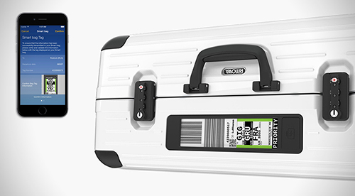 rimowa-electronic-luggage-tag-0