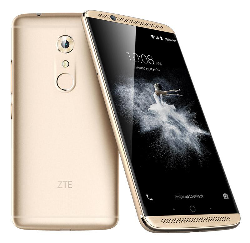 zte-axon-7-gold