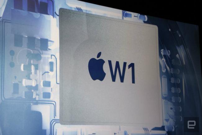 apple7-1438