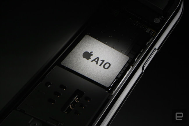 apple7-1483