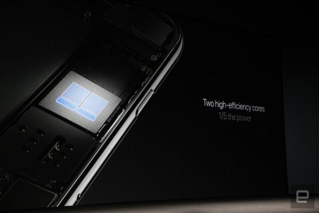 apple7-1489