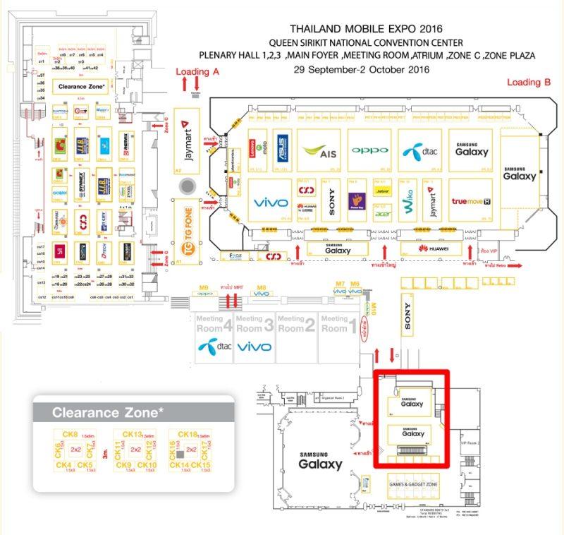 floorplan_20160919-m-1