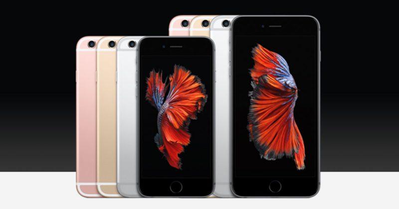 iphone-6s-price-drop