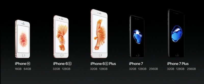 iphone-7-series