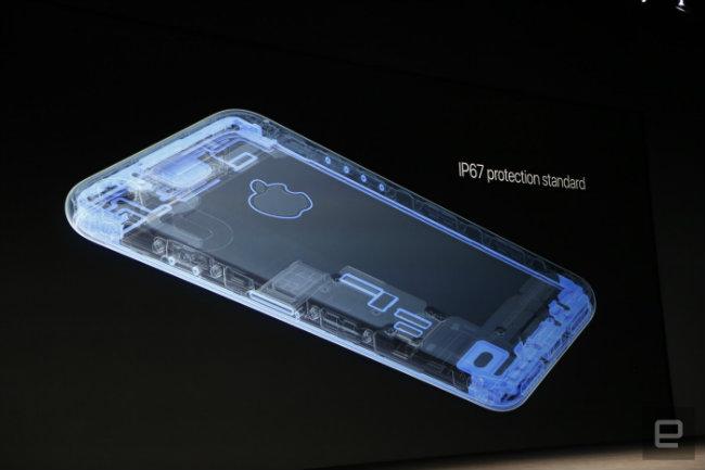 iphone7event-1342