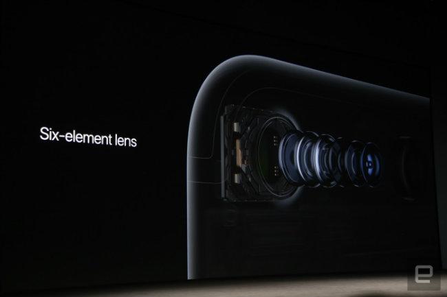 iphone7event-1347