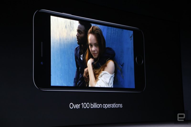 iphone7event-1359