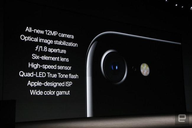 iphone7event-1383