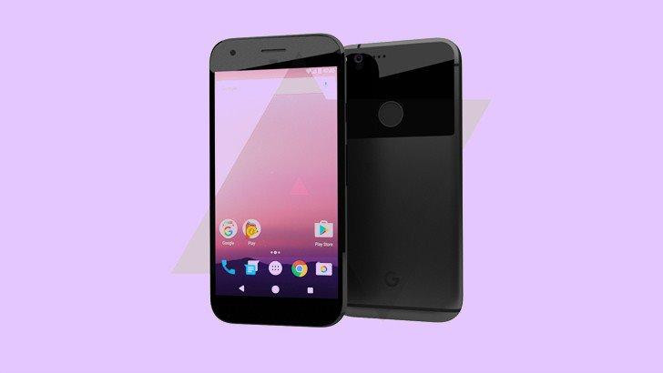 pixel-phone